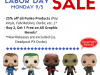 labor-day-sale-collectors-paradise-comic-store-los-angeles