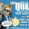 QWPARTY-WEB