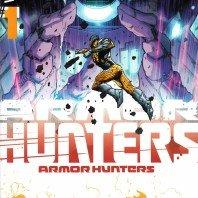 armor_hunters_1_hairsine_variant
