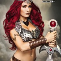 RED-SONJA-3-COSPLAY-VARIANT