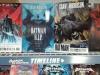 store-batman-timeline