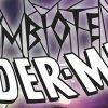 symbiotespiderbanner