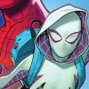 GHOSTSPIDERBANNER