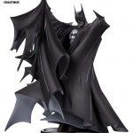 Todd McFarlane Batman B/W Pre-Order