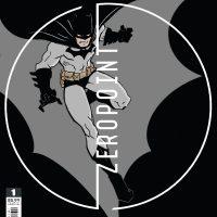 Batman Fortnite Premium 1