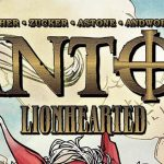 CANTO3BANNER